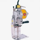 "DAYANG CZD-108 5"" Sto�messermaschine 5"", 230V, Schnitth�he 3.1/2""=9cm"