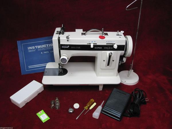 Sewtex N 228 Hmaschinen Technologien F 252 R Bekleidung