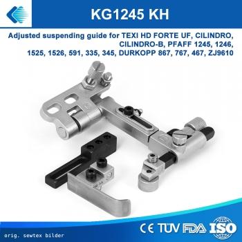 Staubsauger od Reinigungsgerä RC-401 Kohlebürste mit Halter 6,4x11x28mm für z.B