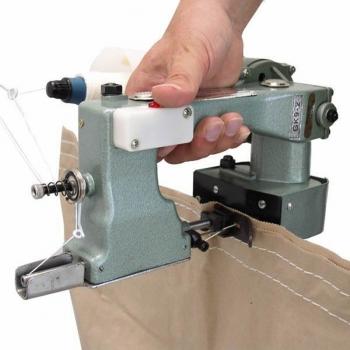 Sewtex Nähmaschinen, Technologien für Bekleidung ...