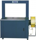 SK003 :Full-automatic strapping machine