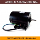 A900E-37 SIRUBA AA-6 ORIGINAL SERVO MOTOR FOR SIRUBA BAG CLOSER