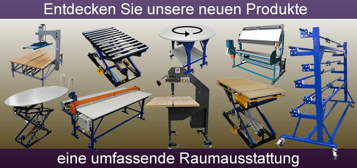 9 Stücke Nähmaschinen Service Kit Nähmaschinen Reinigungsbürsten und